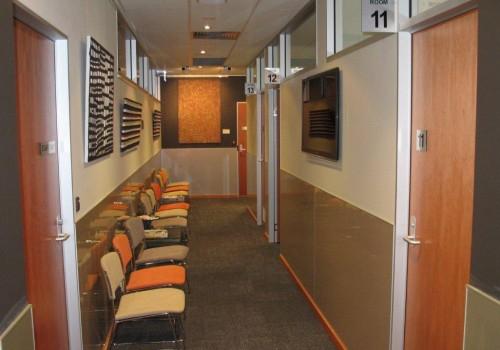 Skin Clinic
