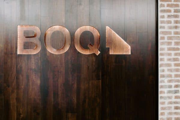 finance-boq-2