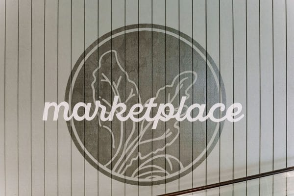market-place-6