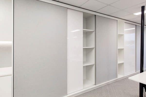 office-cmo-19