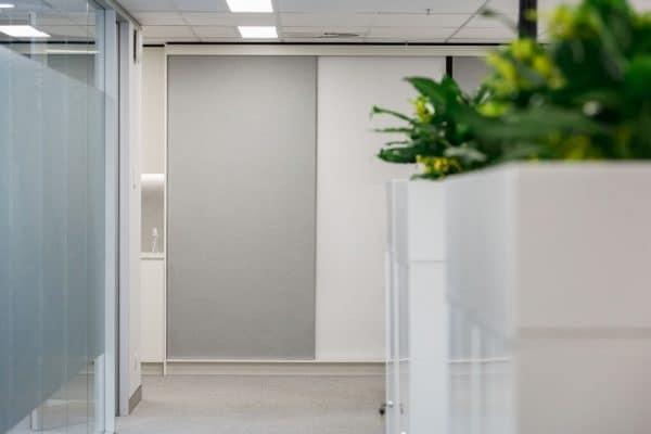 office-cmo-32