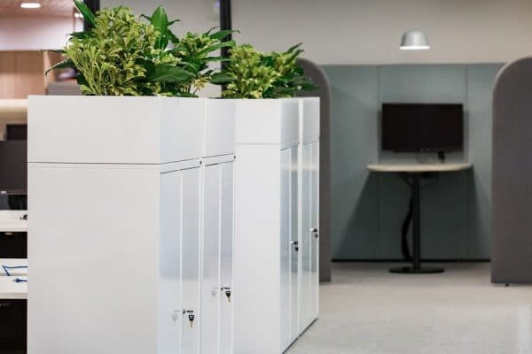 office-cmo-33